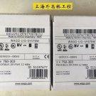 WAGO 750-303 New In Box 1PCS