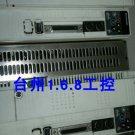 PANASONIC MFDDTA390  used and tested