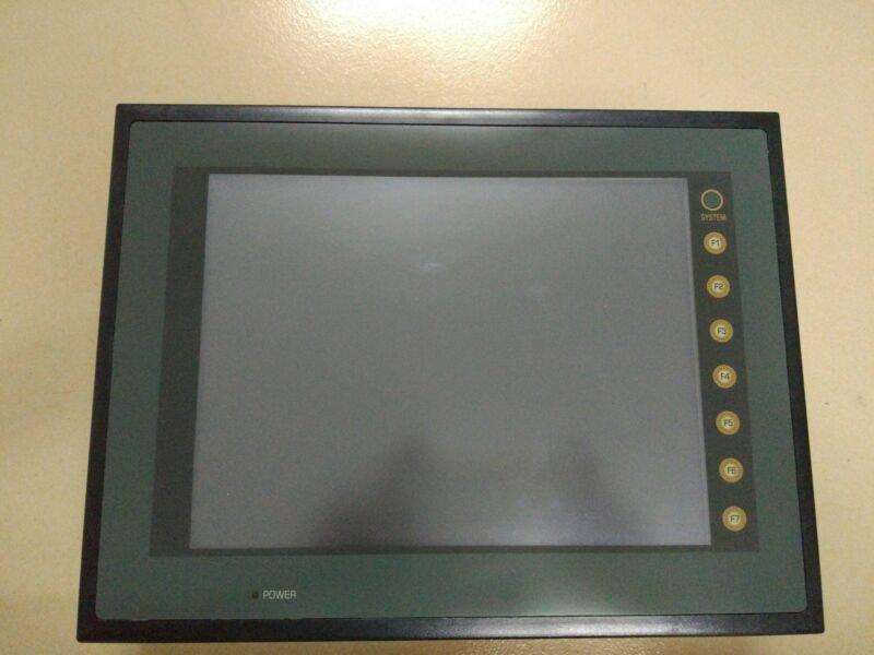 FUJI UG430H-SS1 UG430HSS1 used and tested 1Pcs