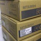 MITSUBISHI GT1665M-VTBD New In Box 1PCS