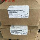 SIEMS 6GK5788-2FC00-0AA0 6GK5788-2FC00-0AA0 New In Box 1PCS