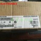 Schneider TSXP57453M TSX-P57-453M NEW IN BOX 1year warranty