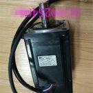 YASKAWA SGM-08A314 SGM08A314 used and  tested 1PCS