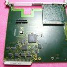 SIEMENS 6DD1662-0AC0 6DD1 662-0AC0 used and tested