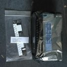 HITACHI RXY-16DTH New In Box 1PCS