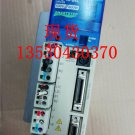 OMRON R7D-AP04L used and tested 1PCS