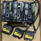 Keyence LK-G5001 LK-H057K CB-A2 Used Tested 1Set