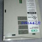 CKD AX9000TS-U4  used and tested