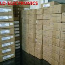 Yaskawa SGMAS-A5A2A2C  SGMASA5A2A2C  new in box