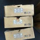 HITACHI IOC-01H New In Box 1PCS