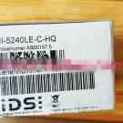 IDS UI-5240LE-C-HQ NEW IN BOX 1PCS