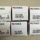 KEYENCE XG-200M XG200M New In Box 1PCS More Than 10pcs