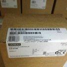SIEMENS 6ES7355-2CH00-0AE0 6ES7 355-2CH00-0AE0 New In Box 1PCS