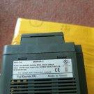FUJI NWOP40R-31 Used Tested 1Pcs
