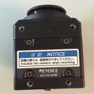 Keyence XG-H2100M XGH2100M  tested and used in perfect condition