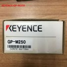 KEYENCE GP-M250 NEW IN BOX