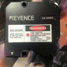 Keyence  LK-H055  Used Tested 1PCS