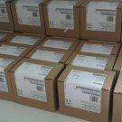SIEMENS 6GK1415-2BA20 6GK1 415-2BA20 New In Box 1Pcs Free Ship By Fedex