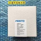 FESTO VADMI-95-P New In Box 1PCS