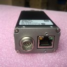 Basler pia2400-17gm used and tested 1pcs