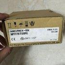 FUJI NP1Y16T09P6 New In Box 1PCS