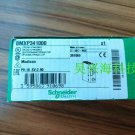 SCHNEIDER BMXP341000 BMX-P34-1000 New In Box 1PCS