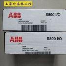 ABB AI801 3BSE020512R1 New In Box 1PCS More than 10pcs