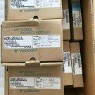 Yaskawa JAPMC-CM2302-E New In Box 1PCS