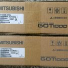 MITS-UBI-SHI GT1675M-STBA New In Box 1PCS