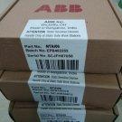 ABB IMMFP01 IMMFP-01 New In Box 1PCS