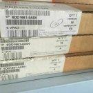 SIEMS 6DD1661-0AD0 6DD1661-0AD0 New In Box 1PCS