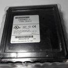 GE C693CMM321 New In Box 1PCS