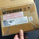 MITSUBISHI Q8BAT New In Box 1PCS