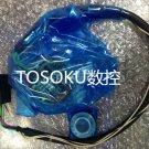 MITSUBISHI MBE1024-3-TA encoder New 1Pcs Free Ship By Fedex