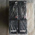 MITSUBISHI MDS-DH-V1-80W New Without Box 1PCS