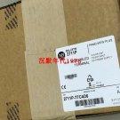 Allen Bradley 2711P-T10C4D6 2711PT10C4D6 NEW IN BOX 1pcs