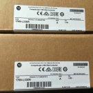AB 1769-L33ER 1769L33ER New In Box 1pcs