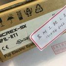 FUJI NP1L-RT1 New In Box 1PCS Free Ship Fedex