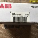 ABB 3BSE018172R1 SB822 New In Box 1PCS
