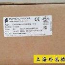 P+F EVM58N-032PNR0BN-1213 New In Box 1PCS