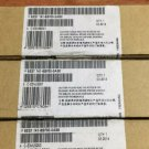 SIEMENS 6ES7141-6BF00-0AB0 6ES7 141-6BF00-0AB0 New In Box 1Pcs