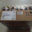 SIEMENS 6RA2216-8DD21-0 NEW IN BOX