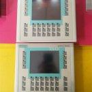 SIEMENS 6AV6642-0DA01-1AX1 6AV6 642-0DA01-1AX1 Used 1Pcs