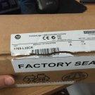 AB 1769-L35CR 1769L35CR New In Box 1pcs