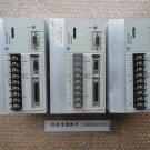 AB 1398-DDM-019 Used 1pcs