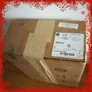 Allen Bradley 2711P-B10C4A8 2711PB10C4A8 New In Box 1PCS