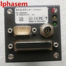 BASLER A101-Alphasem  Tested and used in perfect condition