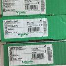 SCHNEIDER ELECTRIC 140ACO13000 140-ACO-130-00 New In Box 1PCS