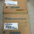 YASKAWA JEPMC-PS210 Power Supply NEW IN BOX 1PCS