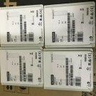 Siemens 6ES7954-8LF03-0AA0 6ES7 954-8LF03-0AA0 New In Box 1PCS
